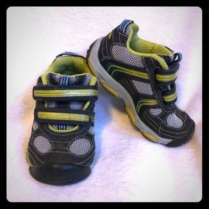 many fashionable first look official Stride Rite Infant Shoes Size 6 1/2 XW Extra Wide
